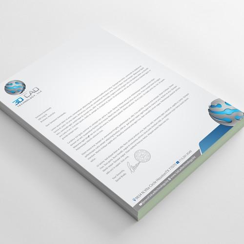 Design finalisti di mhaseeb