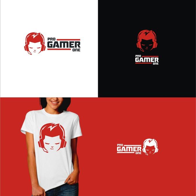 Winning design by Kamfer