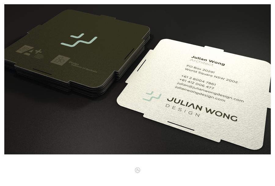Winning design by Adnanim