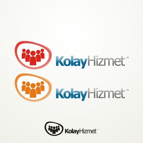 Diseño finalista de flovey
