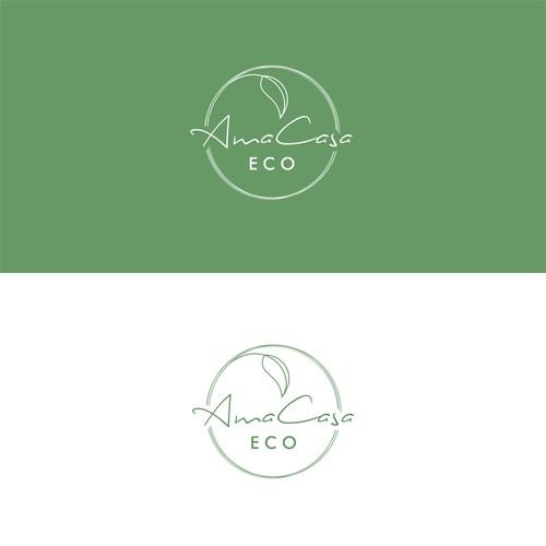Zweitplatziertes Design von Anak_Cucumu
