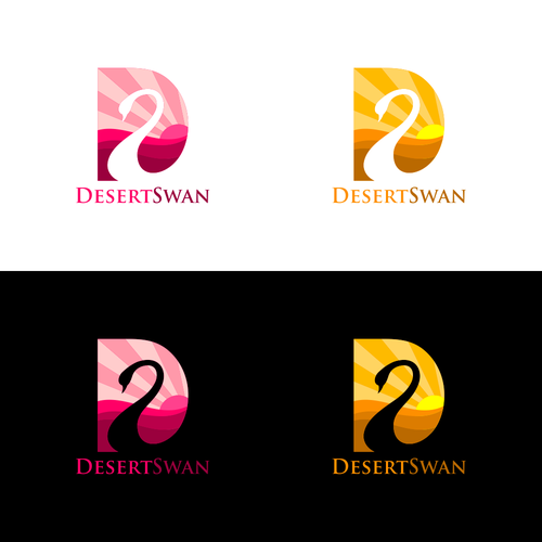 Diseño finalista de tuyienk