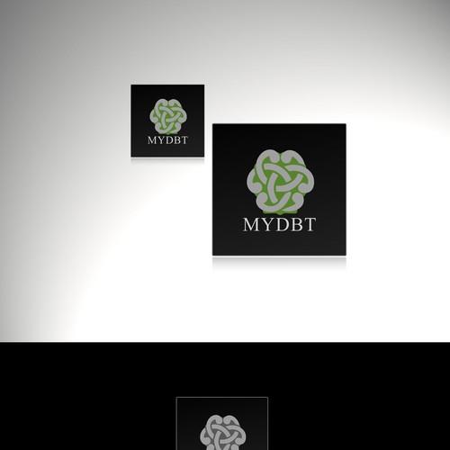 Meilleur design de Nido