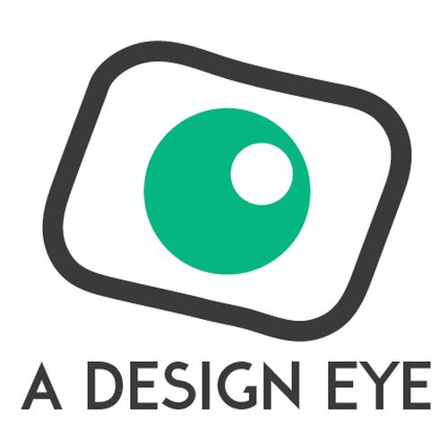 Diseño finalista de AHM-D