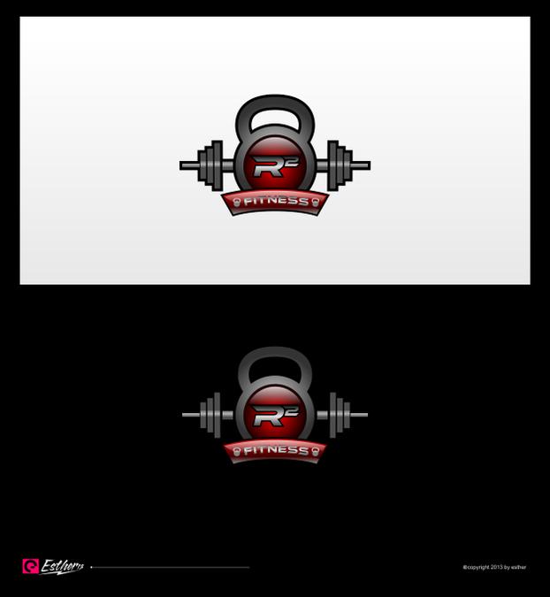 Diseño ganador de :: phenex ::