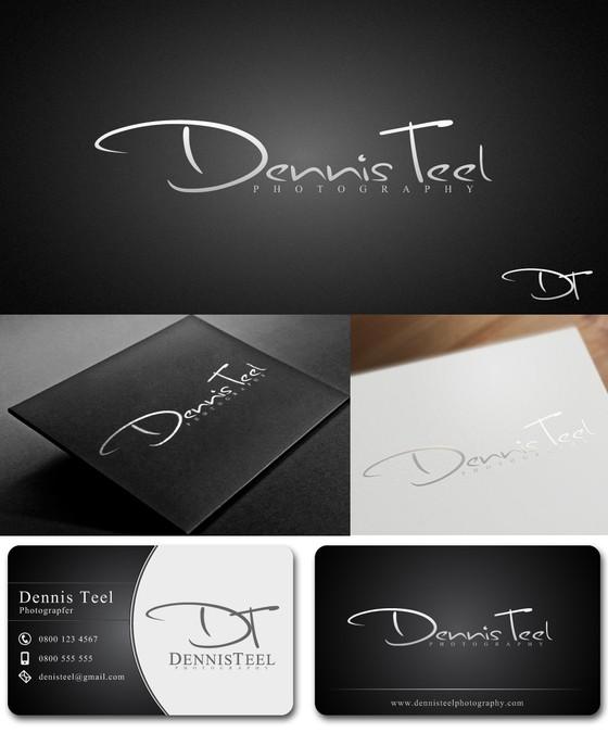 Design vencedor por Kaskalo
