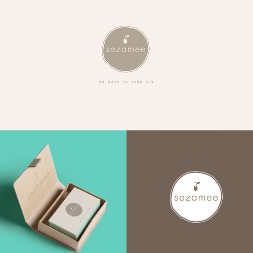 Diseño finalista de Eva Hilla