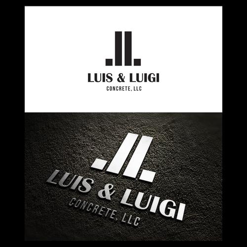 Runner-up design by LAGV