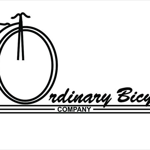 Runner-up design by edarpi