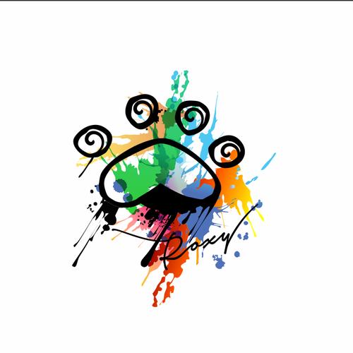 Diseño finalista de afiesya_z