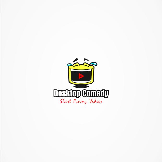 Winning design by Eka_jati