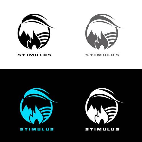 Runner-up design by Lemuran