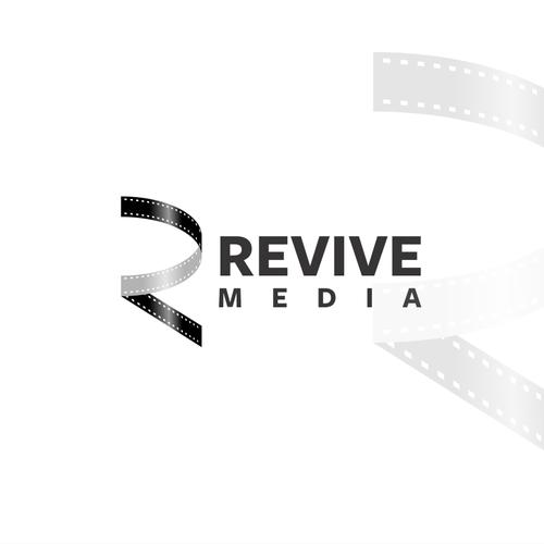 Runner-up design by Seven·Design