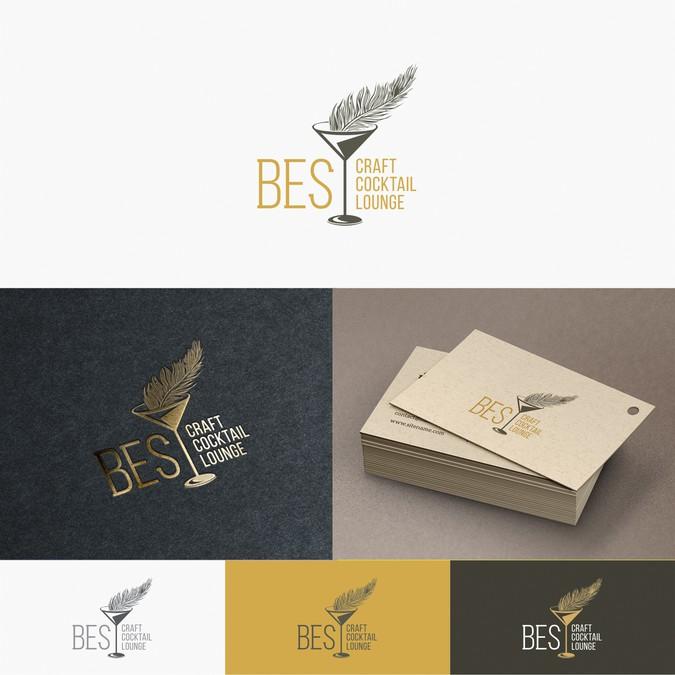 Design gagnant de > joan <