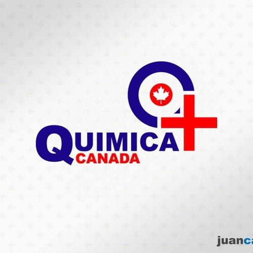 Runner-up design by juancarlos+