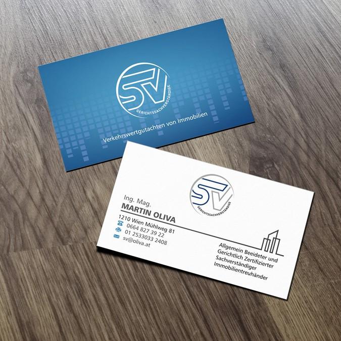 Winning design by munirekonomi