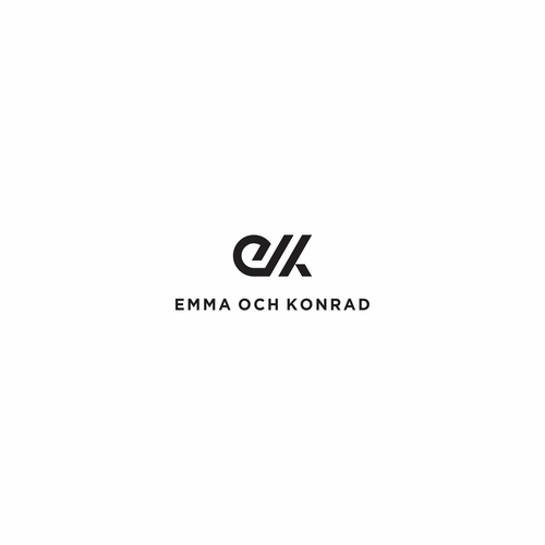 Runner-up design by Vanza