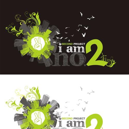 Design finalista por jayp33