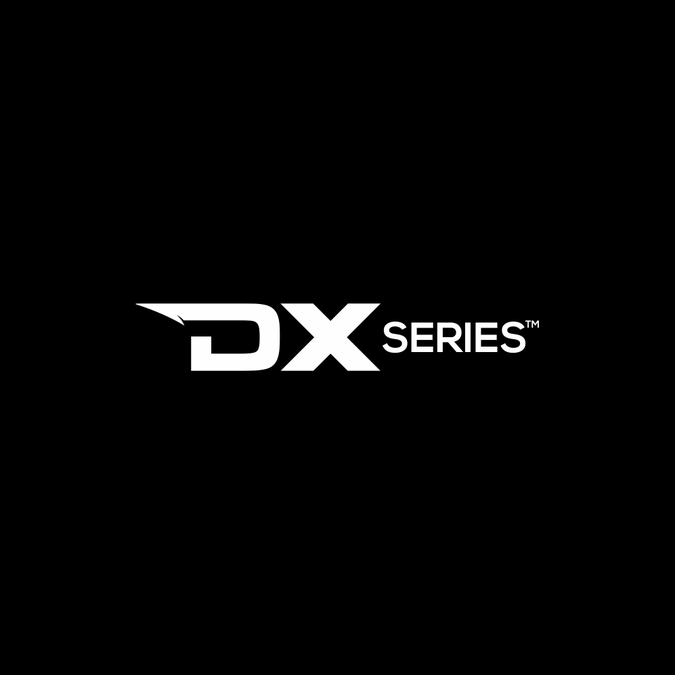 Diseño ganador de FOX™