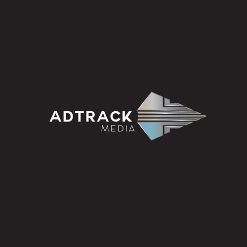 Runner-up design by aaadezign