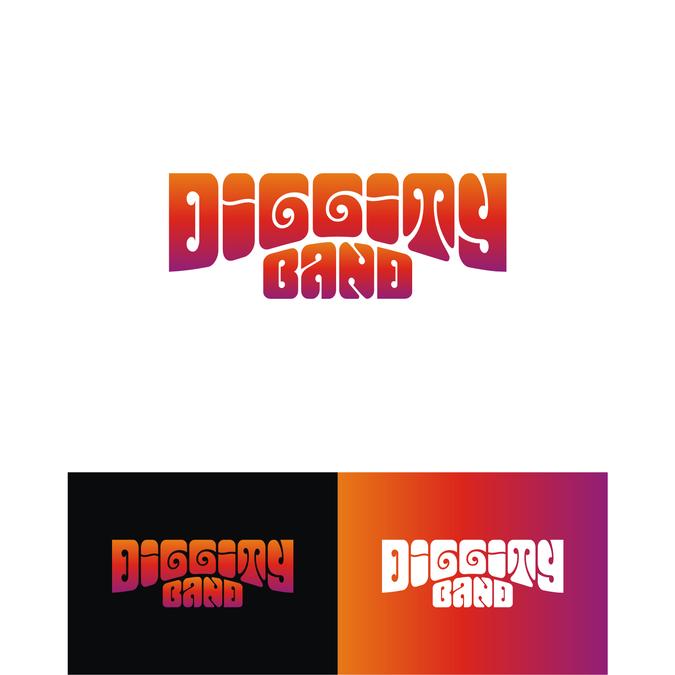 Winning design by soon/