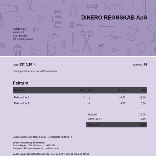 Runner-up design by Je_design