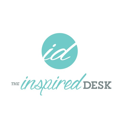 Runner-up design by ax_designs