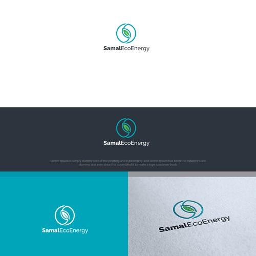 Zweitplatziertes Design von Keysoft