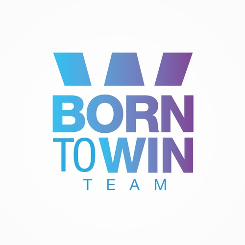 born to win Born to win: transactional analysis with gestalt experiments (signet) [muriel james, dorothy jongeward] on amazoncom free shipping on qualifying offers the clearest and easily the best popular book of them all —psychology today.