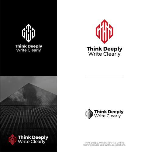 Design finalisti di PHILSTUD