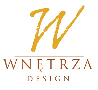 Winning design by designererica