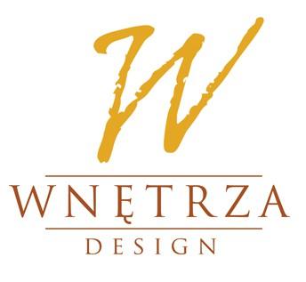Gewinner-Design von designererica
