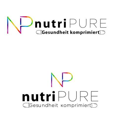 Runner-up design by noa2011