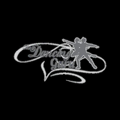 Runner-up design by novaarie