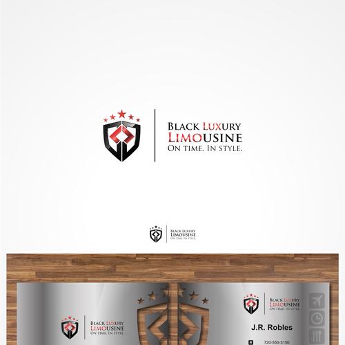 Runner-up design by 300_team