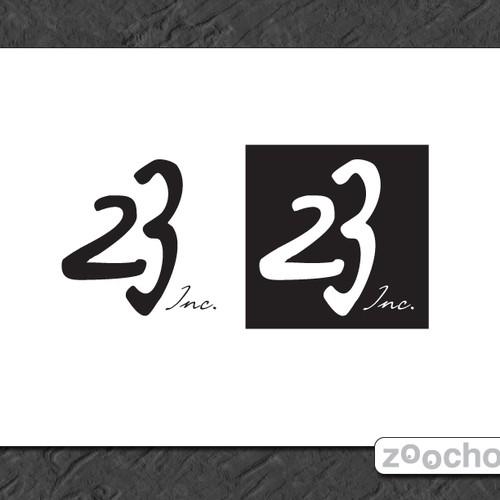 Zweitplatziertes Design von Zoocho