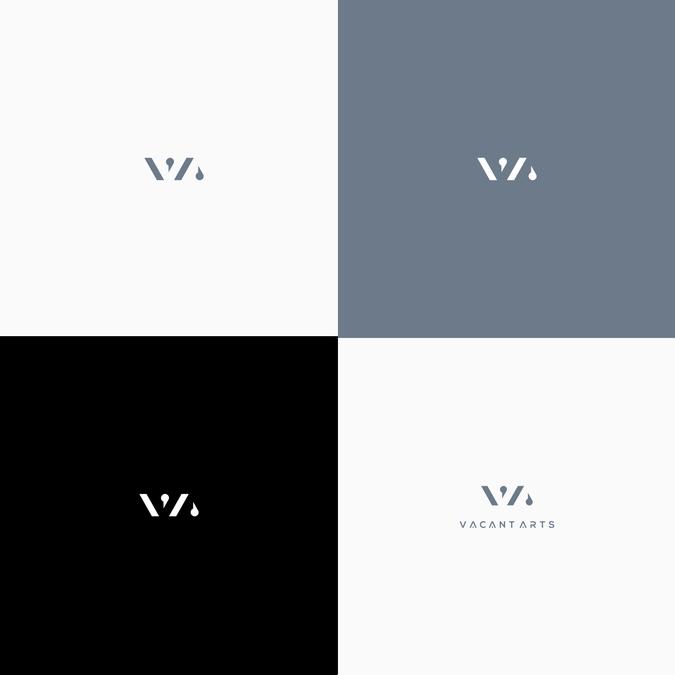 Winnend ontwerp van M'Cho_DS