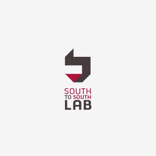 Diseño finalista de JLShuaG