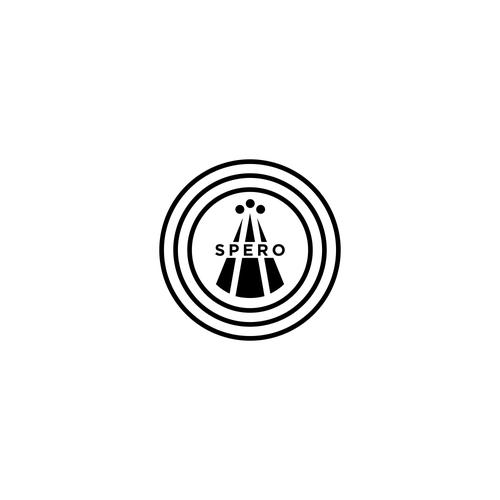 Runner-up design by GTGN