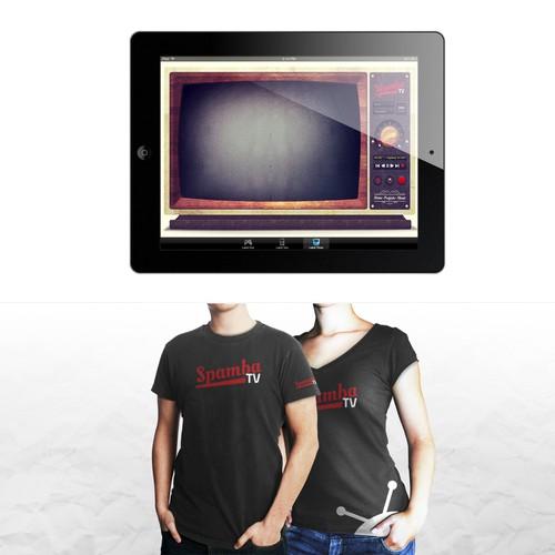 Diseño finalista de HypeStudio™