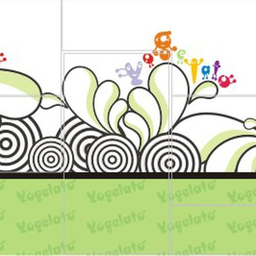 Diseño finalista de yusakagustinus