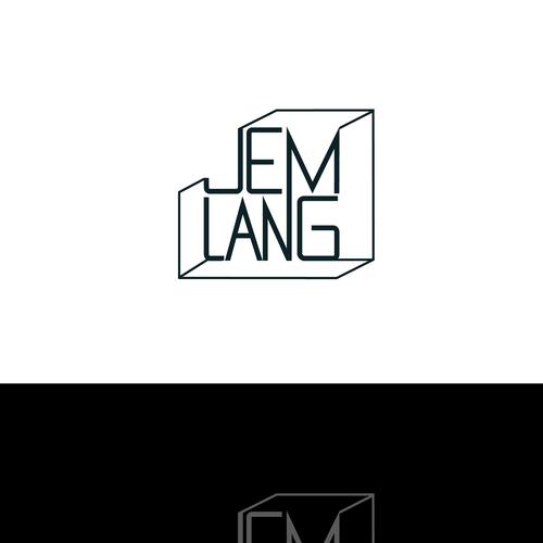 Zweitplatziertes Design von L Ø d e s i g n