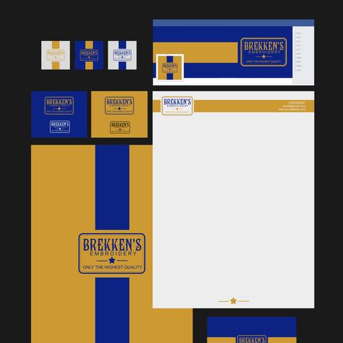 Design finalista por Po&. RJ