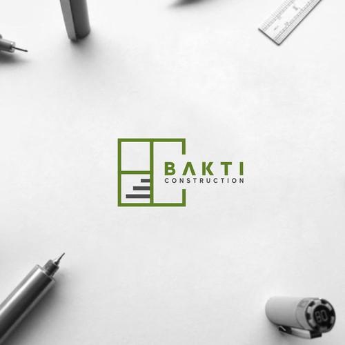 Runner-up design by Betawi_legend