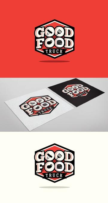Winning design by Vidakovic