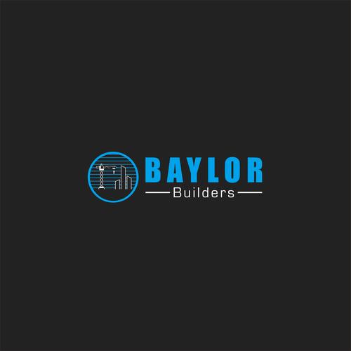 Design finalisti di Tiyem