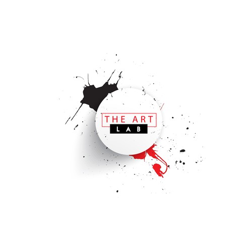 Runner-up design by leMOTIVE