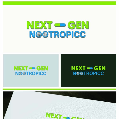 Design finalisti di Dian_cewextravaganza