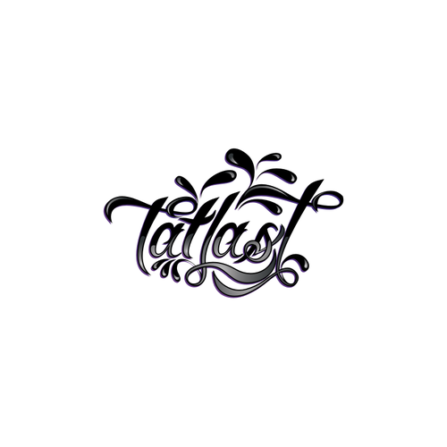 Meilleur design de J Ø J