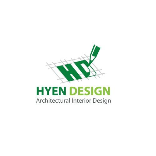 Design finalisti di yudhiecavalera